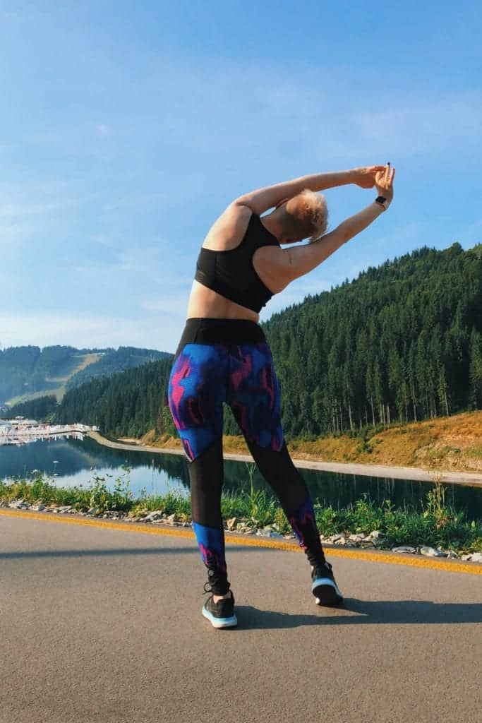 6 Tips For A Healthier Lifestyle